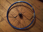 NEW Quando Mountain Bike Bicycle Wheels wheelset MTB XC