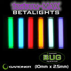 Gardner Tackle Bug Tritium-Max Betalights Isotopes