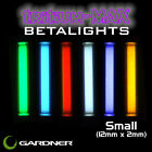 Gardner Tackle Small Tritium-Max Betalights Isotopes