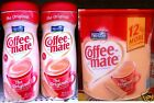 NESTLE COFFEE-MATE NON DAIRY CREAMER 2 X 22 OZ or 56 OZ ORIGINAL COFFEEMATE