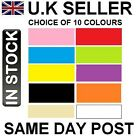 20 SHEET A5 CARD STOCK  CHOICE OF COLOURS  160gms ART CRAFT CARDS