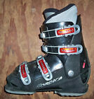Nordica Junior Ski Boots *This listing is for mondo 20.5-25.5 half sizes only e