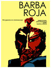 Barba Roja Japanese film Decoration Poster.Graphic Art Interior Design 3047