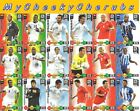 2 FOR 1 LIST #4 - South Africa 2010 World Cup - Panini Adrenalyn XL Cards