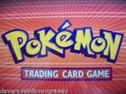 POKEMON CARDS *UNDAUNTED* UNCOMMON CARDS