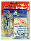 5177 Thes Palais Indien POSTER. Room Interior design.Home wall Decorative Art.