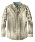 Woolrich Mens Halifax Shirt New