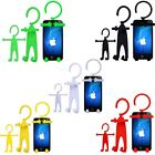 Mobile Phone / PDA / MP3/Charger-Hanger Holder Case for Nokia N95 8GB