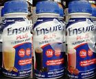 Ensure Plus Protein Shake Balanced Weight Nutritional Drink ~ Pick One
