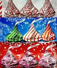 HERSHEY'S HUGS KISSES MILK DARK CHOCOLATE & HOLIDAY CANDY BAGS ~ PICK ONE