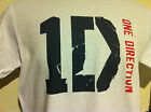 1D ONE DIRECTION T-SHIRT ... ALL SIZES    HARRY STYLES, NIALL, LIAM, ZAYN, LOUIS
