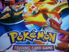 POKEMON CARDS *DRAGONS EXALTED* RARE CARDS