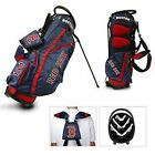 MLB Team Fairway Stand Golf Bag SELECT YOUR TEAM NEW
