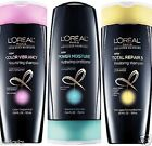 L'Oreal Paris Advanced Haircare Strengthening Shampoo or Conditioner ~ Pick One