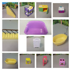 PEPPA PIG FURNITURE ALL SOLD SEPARATELY  SEE LIST BELOW PRICES START FROM 99p
