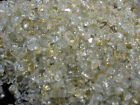 Gold Finger Reflective Fire glass for your gas fireplace or gas fire pit GR-Gold