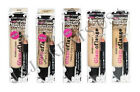 Hard Candy Glamoflauge Heavy Duty Tattoo Concealer w/ Pencil YOUR CHOICE
