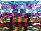 Thai  Cotton Friendship  Bracelet Band  !!     7 Colours To Choose From - New !!