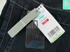 MNG by Mango, Simone Trouser Jean, New with Tags