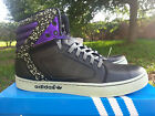 Adidas adi High EXT G66431 Glow In The Dark Originals Rare Shoes GID Size 11 US