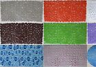 NEW NON SLIP PVC BATHROOM SHOWER BATH MAT  IN  DIFFERENT COLOURS
