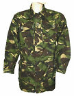 Genuine British Army Soldier 95 Jacket Rip Stop S95 Ripstop DPM Camo
