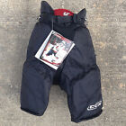 CCM U+ Fit 03 Youth Pants All Sizes