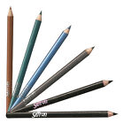 Saffron Eyeliner Pencils, Various Pencils Available, Pick Yours