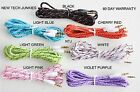 3.5mm male stereo audio aux fabric braided cable for iPod iPhone 4s 5 6 plus mp3