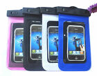 High Quality Waterproof Dry Pouch Bag Case Cover for Nokia Lumia 920 928 1020