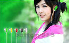 Stereo Music Bluetooth Headset Headphone for Ipad 1 2 3 4 5 Air MiNI Ipod touch