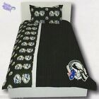 Collingwood - Quilt Cover - Great Gift Idea - Avail Single, Double & Queen Bed