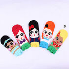 CHOICE EACH SOCKS!! 2014 NEW arrival BEST SELLING SOCKS women girl big kids
