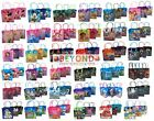 50+ STYLE ASSORTED THEME CHARACTERS MIX GOODIE BAGS PARTY FA