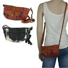 BILLABONG Ladies Girls NOMAD FESTIVAL Purse Shoulder Bag Handbag NEW