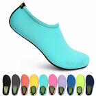 Freely SKIN shoes AQUA WATER socks BEACH YOGA AEROBIG SURF MADE IN KOREA AU