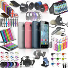 Alcatel One Touch Idol S Funky Accessories Cases & Gadgets