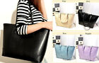 elegant Fashion Women lady Tote Shoulder Messenger Handbag Hobo Bag 2014 hot