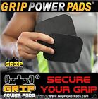 Fitness Gloves Original Lifting Grips Gym Weight Lifting Gloves NEW 2 Grip Pad