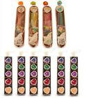 Incense Burner Candle Holder Set Wedding Party Favour Stick Cone Scented Hippy