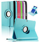For Samsung Galaxy Tab 3 10.1 inch Tablet P5200 PU Leather C