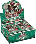 Yu-Gi-Oh! *DUEA* Duelist Alliance Common cards : Singles & Play sets : IN STOCK!