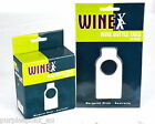 NEW WINE TAGS Tag Storage Red White Marker Label Labeller Bottle PURPLESPOILZ