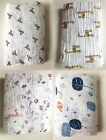 Super Soft Muslin Cotton Baby Blanket Newborn Baby Sleeping Blanket Bath Towel