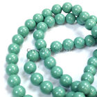 250 pcs Swarovski 5810 8mm Crystal Pearls Beads Factory Pack color [ A - L ]