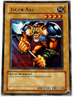 Yu-Gi-Oh! Tournament Pack : Rare & Common cards : Old School Collectors : NM