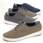 ssd0854 Canvas slim simple lace-up sneakers Made in Korea