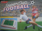 Tomy Super Cup Supercup Football Spares