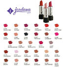 Jordana Lipstick II U Pick  Lip Makeup Color Lips Shine