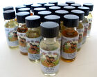 Sun's Eye Oil Sweet Patchouly Nag Champa Patchouly Musk Dragons Blood Pick Scent